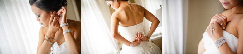 Our_Lady_of_Good_Counsel_Church_Wedding002