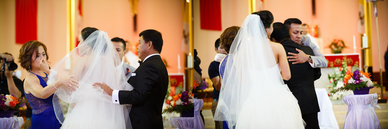 Our_Lady_of_Good_Counsel_Church_Wedding003