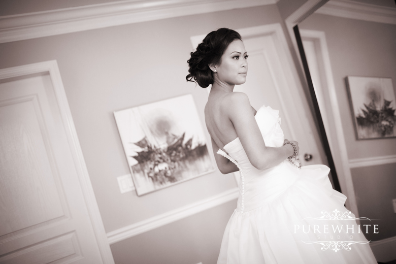 Our_Lady_of_Good_Counsel_Church_Wedding006