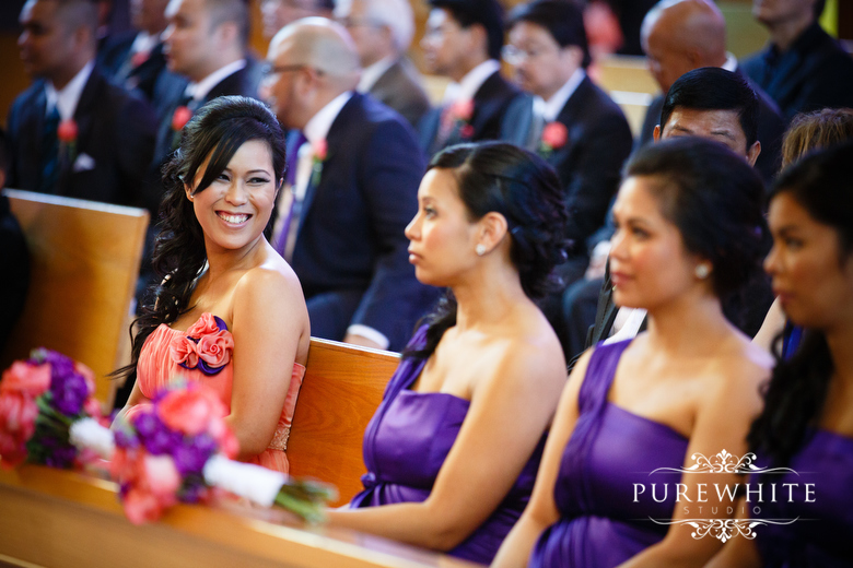 Our_Lady_of_Good_Counsel_Church_Wedding008