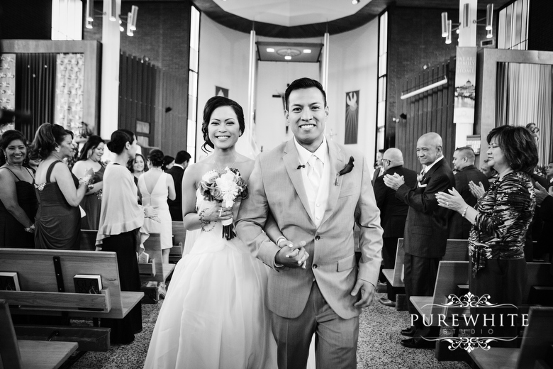 Our_Lady_of_Good_Counsel_Church_Wedding009