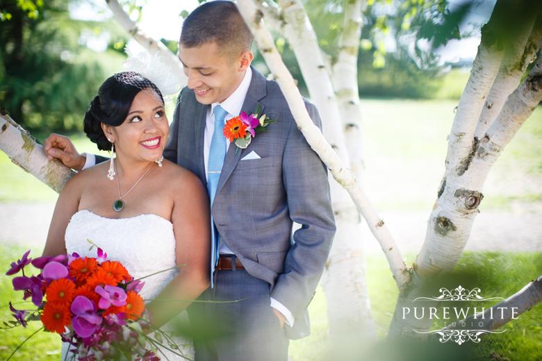 The_London_Heritage_Farm_Wedding_Ceremony004