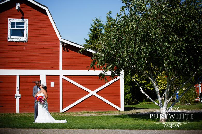 The_London_Heritage_Farm_Wedding_Ceremony006