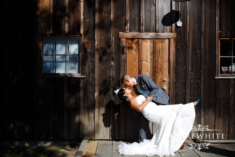 The_London_Heritage_Farm_Wedding_Ceremony008
