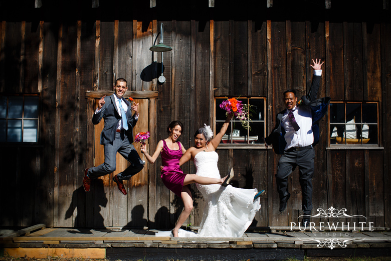 The_London_Heritage_Farm_Wedding_Ceremony010