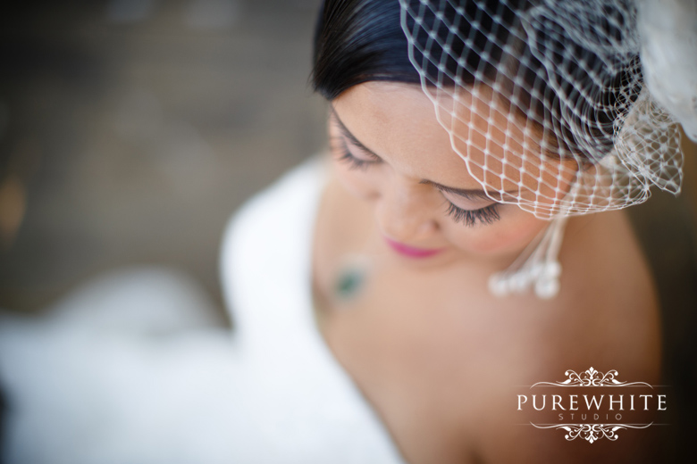 The_London_Heritage_Farm_Wedding_Ceremony013
