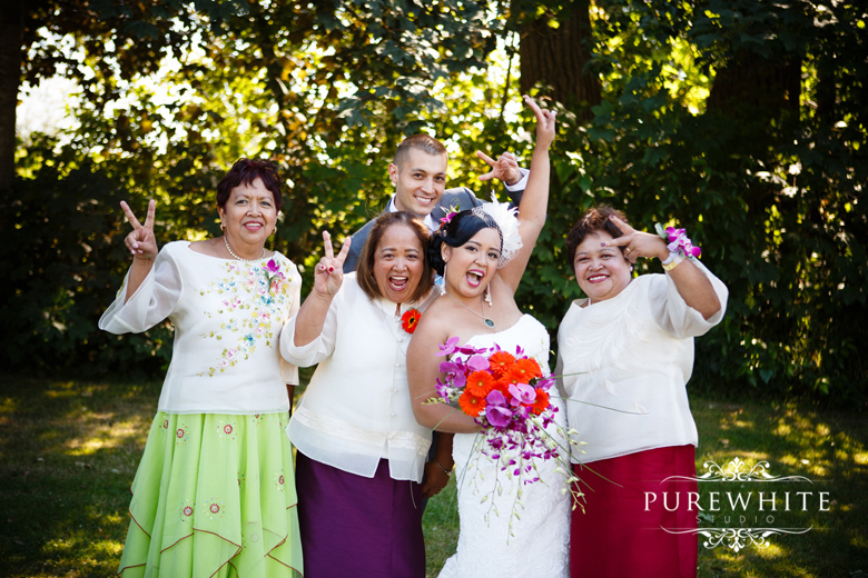 The_London_Heritage_Farm_Wedding_Ceremony015
