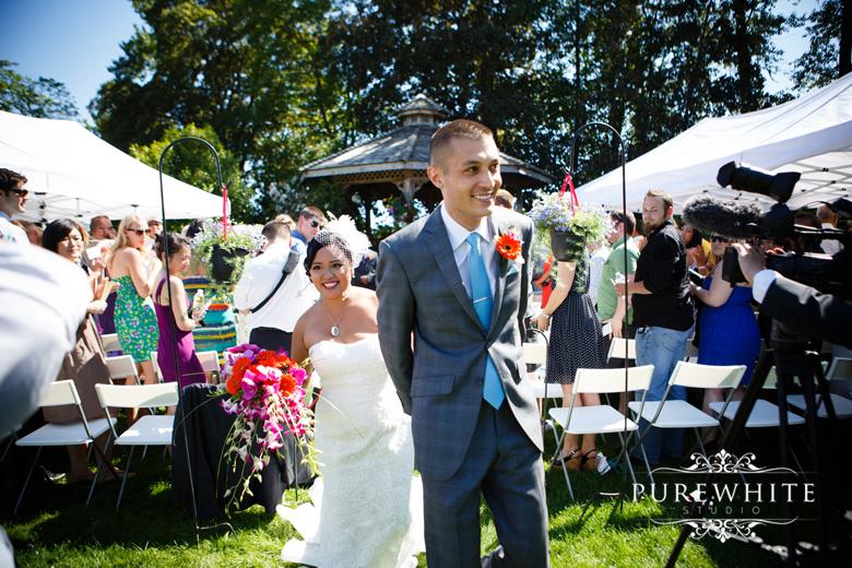 The_London_Heritage_Farm_Wedding_Ceremony016
