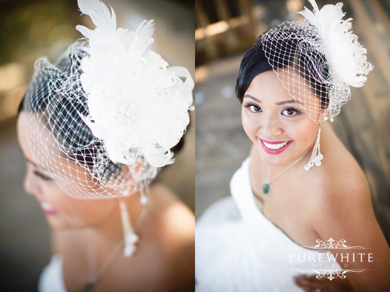 The_London_Heritage_Farm_Wedding_Ceremony021