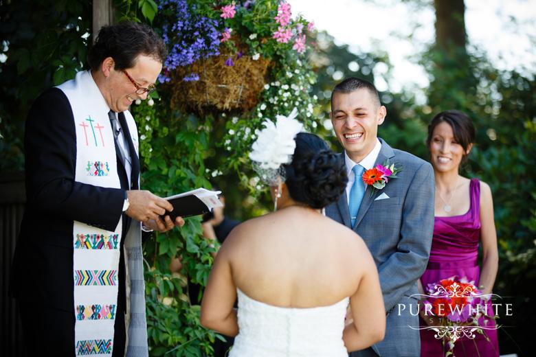 The_London_Heritage_Farm_Wedding_Ceremony026