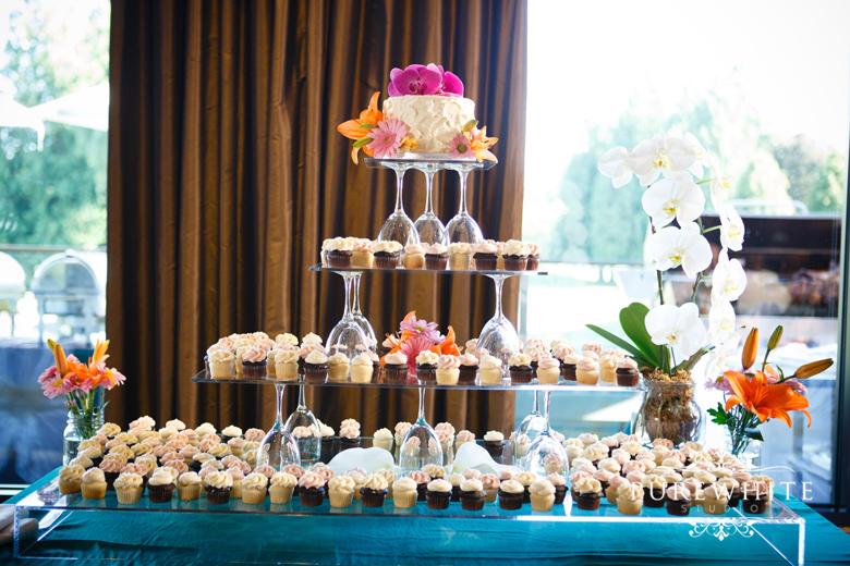 The_Richmond_Country_Club_Wedding_Reception004