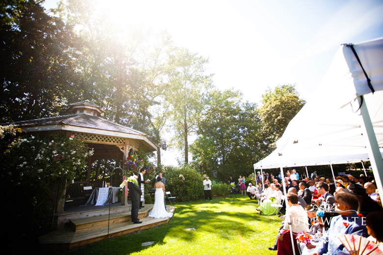 The_Richmond_Country_Club_Wedding_Reception013