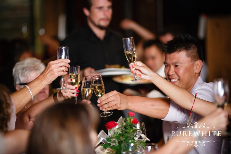 Yaletown_V_Lounge_Earls_Wedding_reception_dinner009