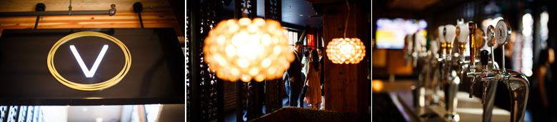 Yaletown_V_Lounge_Earls_Wedding_reception_dinner010