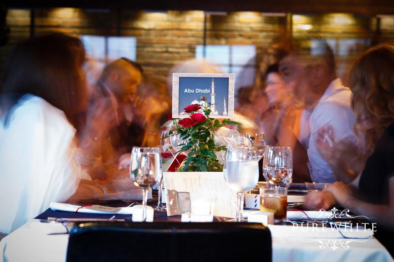 Yaletown_V_Lounge_Earls_Wedding_reception_dinner016