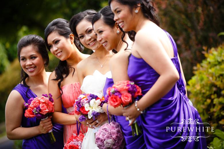 burnaby_heritage_village_wedding_05