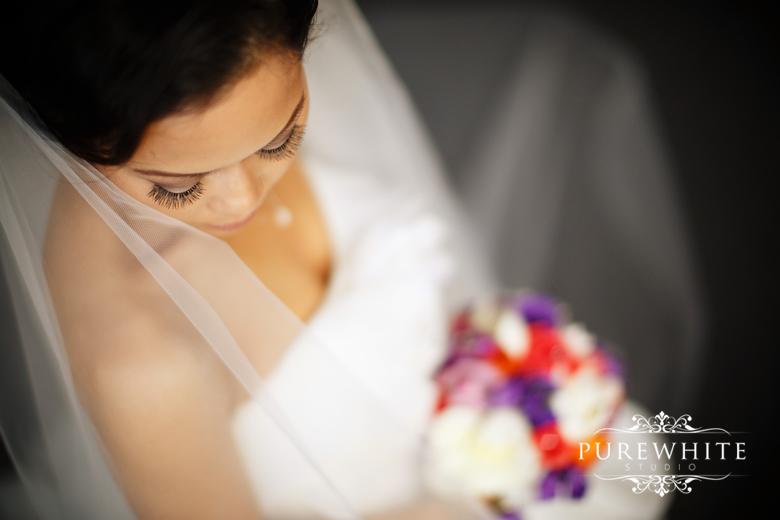 burnaby_heritage_village_wedding_07