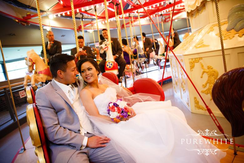 carousel_burnaby_village_wedding_001
