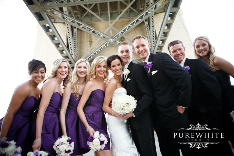 coast_plaza_hotel_wedding021