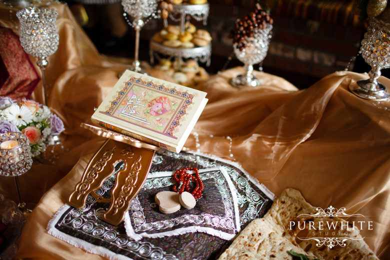 downtown_vancouver_persian_sofreh_aghd_wedding004
