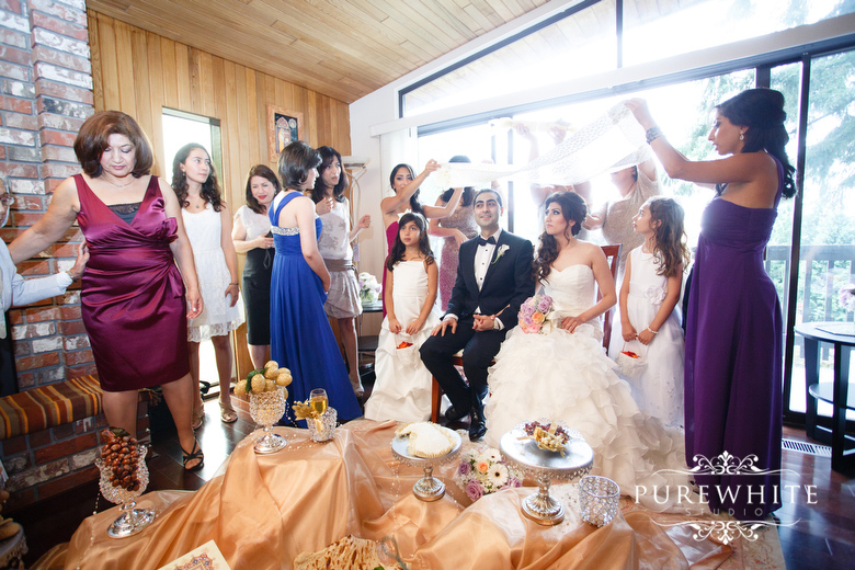 downtown_vancouver_persian_sofreh_aghd_wedding006