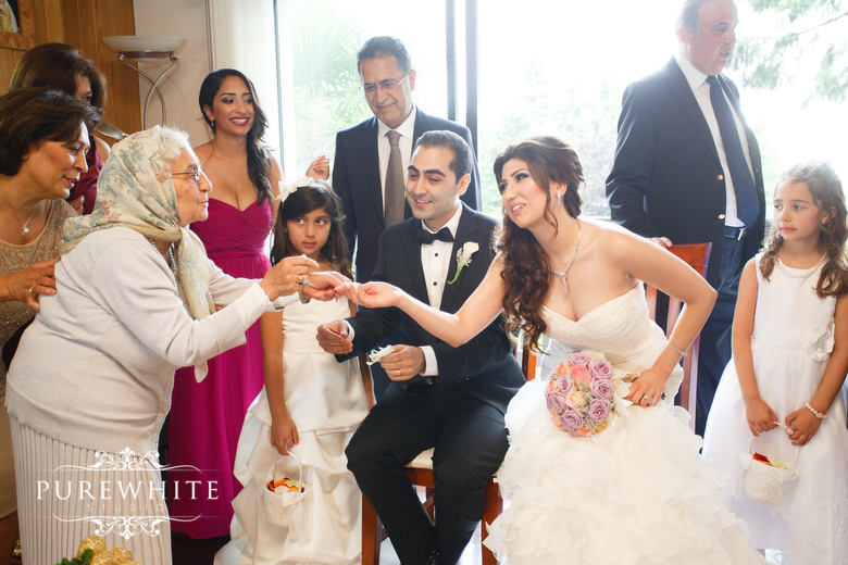 downtown_vancouver_persian_sofreh_aghd_wedding013