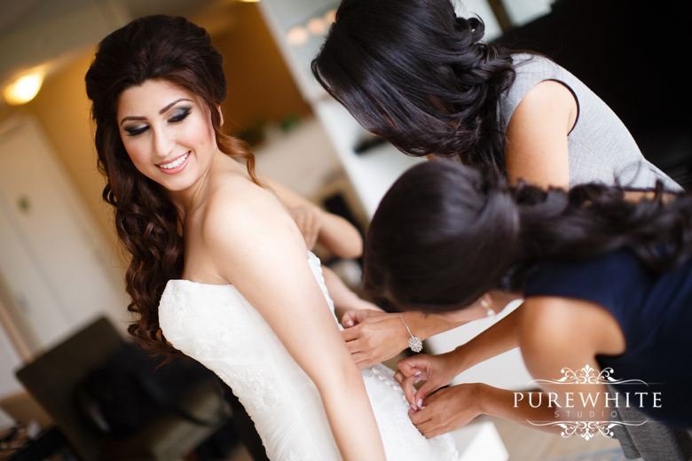downtown_vancouver_wedding008