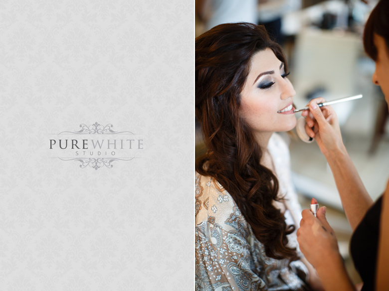 downtown_vancouver_wedding011