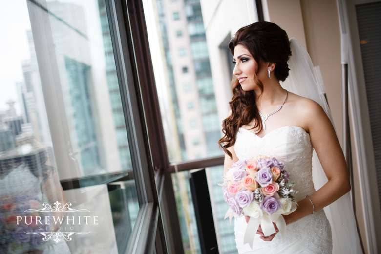 downtown_vancouver_wedding015