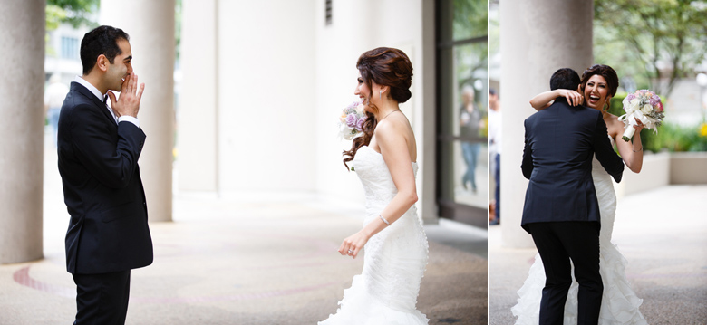 downtown_vancouver_wedding022