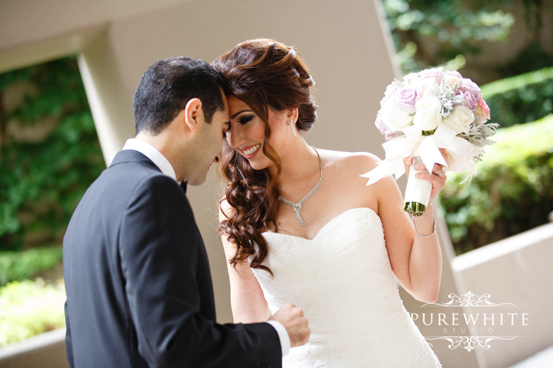 downtown_vancouver_wedding025