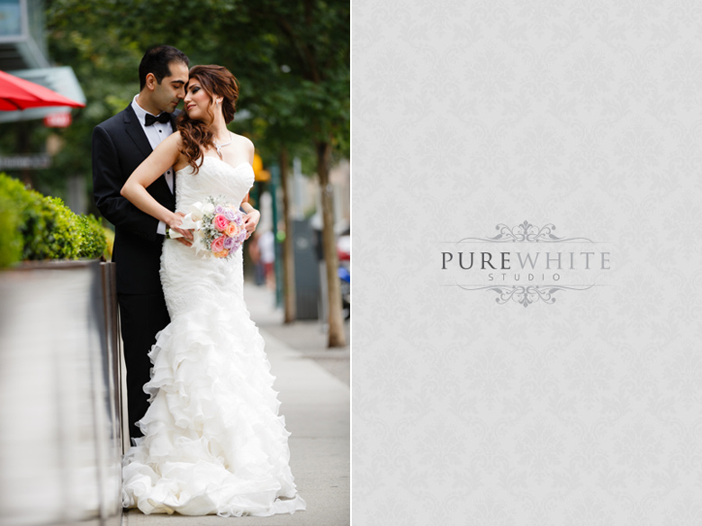 downtown_vancouver_wedding026