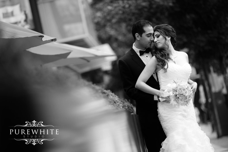 downtown_vancouver_wedding028
