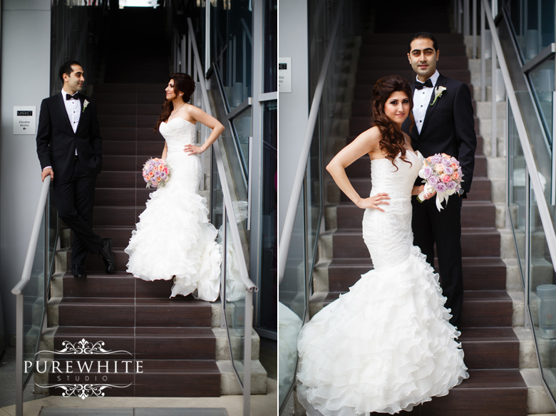 downtown_vancouver_wedding029