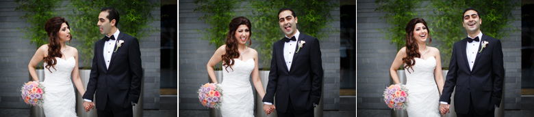 downtown_vancouver_wedding030
