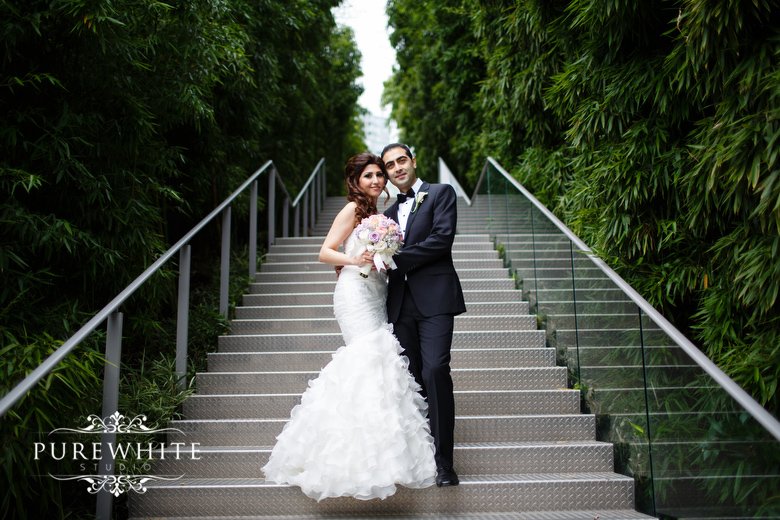 downtown_vancouver_wedding033