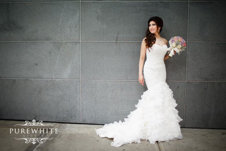 downtown_vancouver_wedding034