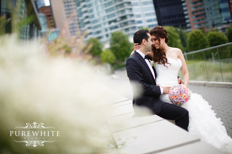 downtown_vancouver_wedding039