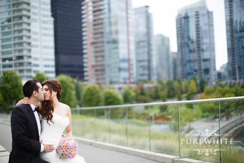 downtown_vancouver_wedding045
