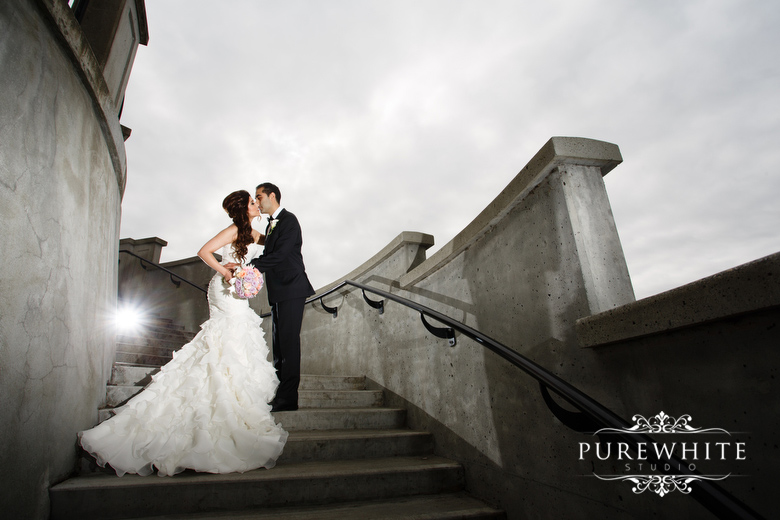 downtown_vancouver_wedding051
