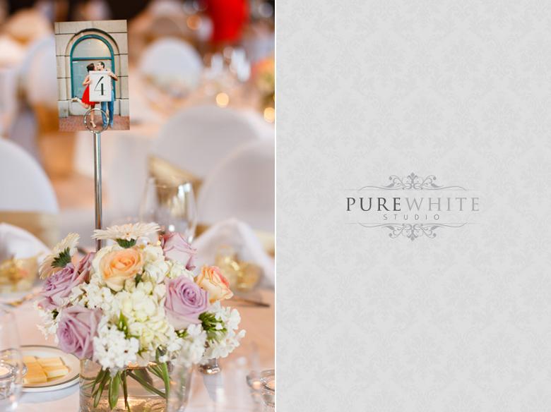 seymour_golf_country_club_vancouver_persian_wedding_reception004