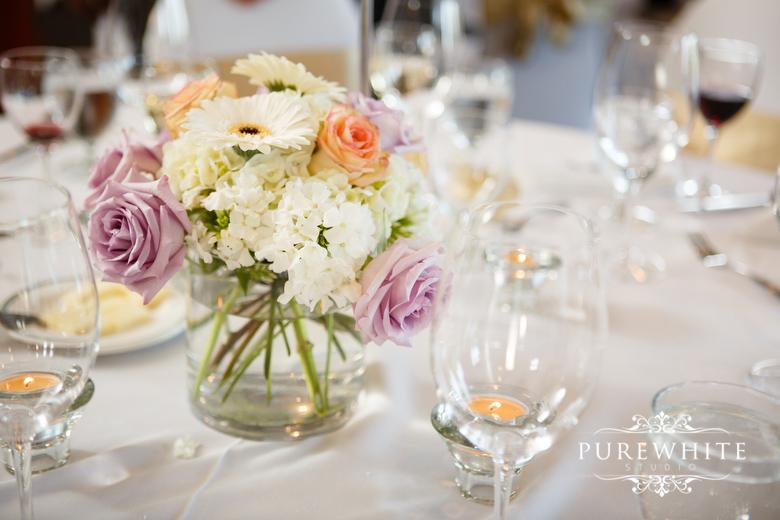 seymour_golf_country_club_vancouver_persian_wedding_reception003