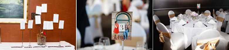 seymour_golf_country_club_vancouver_persian_wedding_reception005