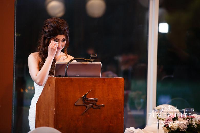 seymour_golf_country_club_vancouver_persian_wedding_reception008