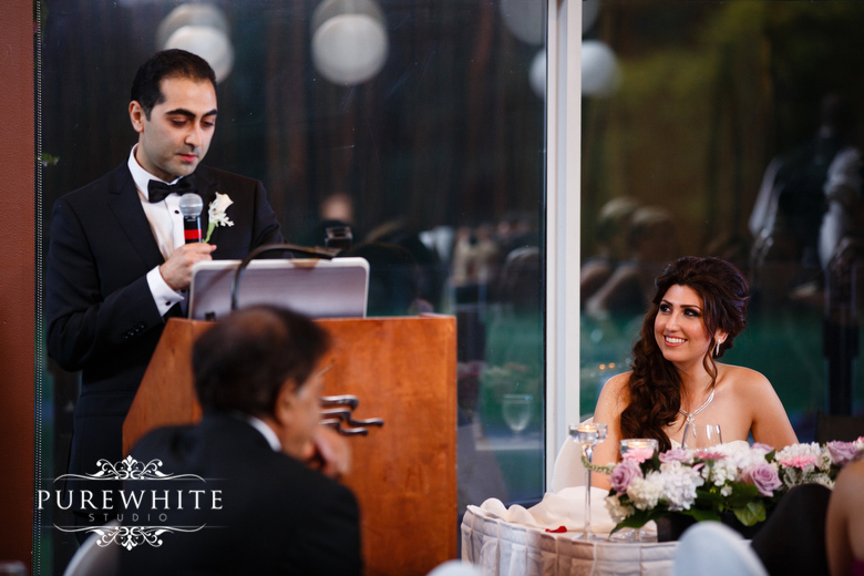 seymour_golf_country_club_vancouver_persian_wedding_reception014