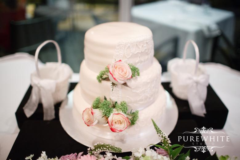 seymour_golf_country_club_vancouver_persian_wedding_reception020