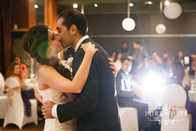 seymour_golf_country_club_vancouver_persian_wedding_reception019