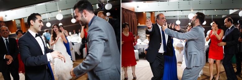 seymour_golf_country_club_vancouver_persian_wedding_reception021