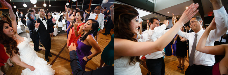 seymour_golf_country_club_vancouver_persian_wedding_reception022