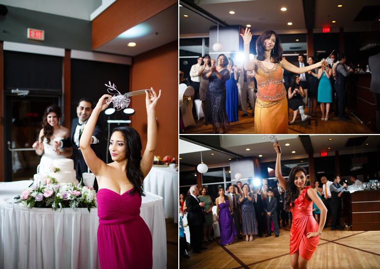 seymour_golf_country_club_vancouver_persian_wedding_reception023